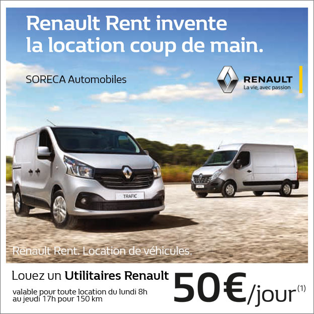 promotions renault lons le saunier annonces de v hicules neufs et d 39 occasions doubs et jura. Black Bedroom Furniture Sets. Home Design Ideas